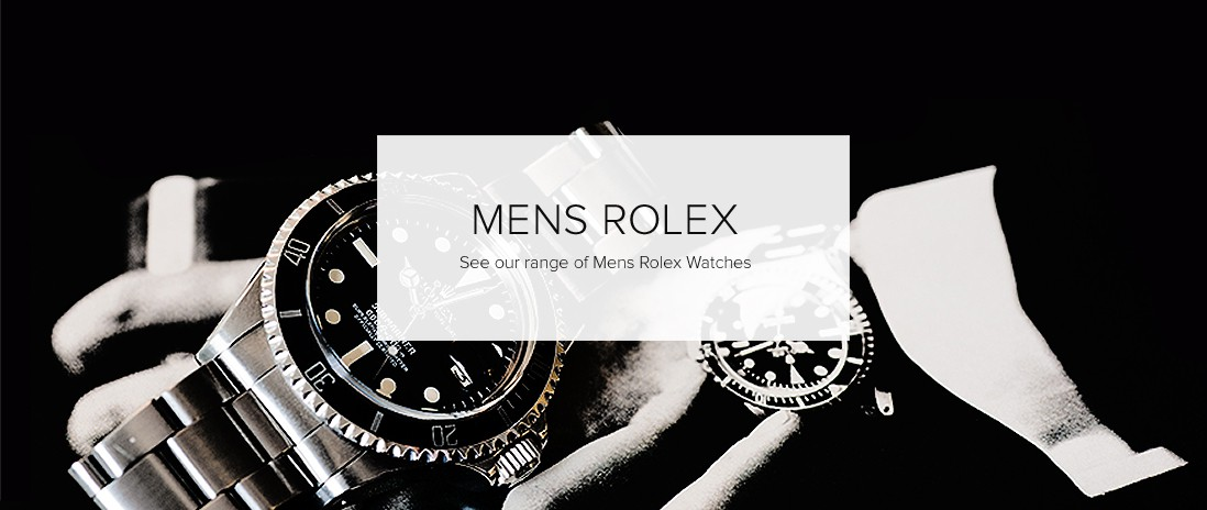 rolex watches uk used rolex pre owned secondhand rolex dealer rolex watches uk used rolex pre owned secondhand rolex dealer dream watches