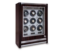 Multiple Watch Winders