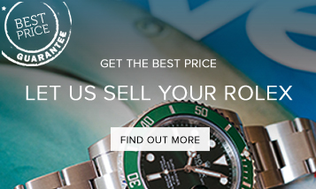 rolex watches uk used rolex pre owned secondhand rolex dealer prevnext