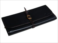 Travel Case - Jewellery Roll