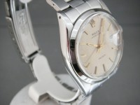 Rolex Watch - Dream-Watches.co.uk