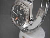 Rolex Watch - Dream-Watches.co.uk