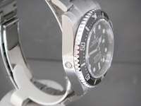 Rolex Date-Just 16233 Silver Diamond Dial | 2003 Totally Complete UK watch