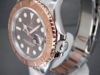 Rolex Sea Dweller 16600 | 2008 UK Supplied Totally Complete Pristine Example