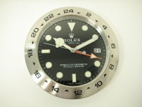 Rolex Vintage Sea-Dweller 16660 Matt Dial With Original Punched Papers