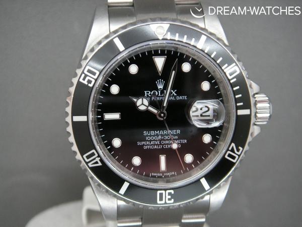 Rolex Submariner Watch Price Uk