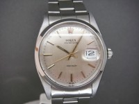 Rolex Oyster Vintage 6694 From 1967 Superb Condition