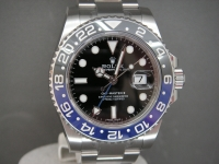 Rolex Ladies Date-Just steel and 18ct Gold - Complete Recent Rolex UK Service!