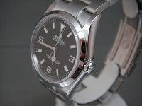 Brand New Old Stock Rolex Explorer 114270 - | Dream-Watches.co.uk