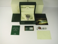 New Rolex GMT Master 116710LN Ceramic Complete UK Example