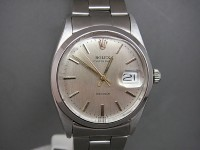 Rolex Gents Oyster Date 6694 Stunning Original Example