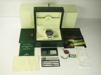Rolex Ladies Yacht-Master 169622 Platinum Bezel Complete | Dream-Watches.co.uk