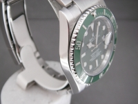 Brand New Old Model Rolex Submariner Date 16610