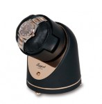 Single Watch Winder - The Rubber Pod - W361