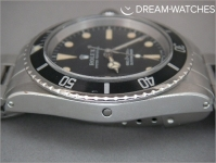 Rolex Submariner 5513 Comex Issue